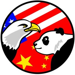 cropped-eagle-panda-logo1.jpg